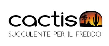 Cactis