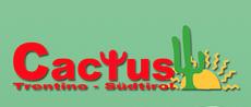 Cactus trentino