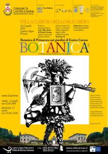 BOTANICA_edizione_di_primavera_2014_G